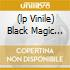 (LP VINILE) BLACK MAGIC DISCO (COLOR VINYL)