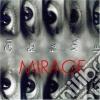 Mirage - Giurofamale