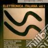 Elettronica Italiana Vol.1