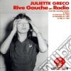 Greco' Giuliette - Rive Gauche On Radio