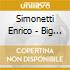 Simonetti Enrico - Big Band Concerto And Other Tales