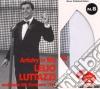 Lelio Luttazzi - Artistry In Rai