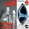 Gorni Kramer - The Smile Of Swing