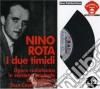 Nino Rota - I Due Timidi