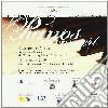 Pianos In Concert - Concorso Pianistico Internazionale Roma 2006