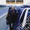 Graziano Romani - Confessions Boulevard