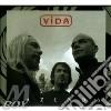 VIDA  (SPECIAL EDITION)