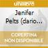 JENIFER PELTS (DARIO ARGENTO MASTERS OF HORROR)