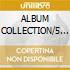 ALBUM COLLECTION/5 Originals CD