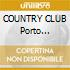 COUNTRY CLUB Porto Rotondo Vol.2