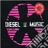 Diesel U-music Vol 1 Dance