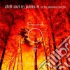 Chillout In Paris 4