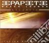 Papeete Beach Lounge Vol.2