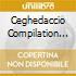 CEGHEDACCIO COMPILATION VOL.1