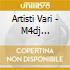 Artisti Vari - M4dj Collection 3