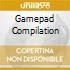 GAMEPAD COMPILATION