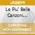 LE PIU' BELLE CANZONI DELLO ZECCHINO D'O