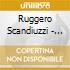 Ruggero Scandiuzzi - Parole D'amore