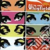 Whiglfield - All In One