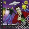 Claudio Filippini - Space Trip