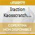 IRACTION KAOSSCRATCH 01 MIX BY F. ZAPPALA'