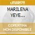 MARILENA YEYE (Original+Remix)