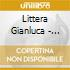 Littera Gianluca - Sconcertango