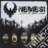 Nemesi - L'alba Dei Morti Viventi