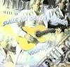 Cicci Guitar Condor - Sulle Ali Della Musica 3