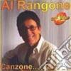 Al Rangone - Canzone......va