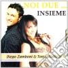 Diego Zamboni & Tony - Noi Due..insieme