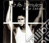 Diego Zamboni - Io Non Mi Arrendero'