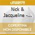 Nick & Jacqueline - Oltreoceano