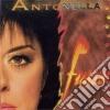 Antonella - Fuoco