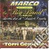 Marco Pres. La Big B - Torri Gemelle