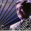 Franco Rangone - Canzoni Da Ricordare