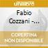 Fabio Cozzani - Sulle Tracce Del Cuore