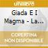 Giada E I Magma - La Strana Coppia