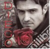 Diego Zamboni - Voglio Te
