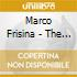 Marco Frisina - The Best Of