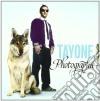 Tayone - Photographie
