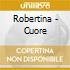 Robertina - Cuore