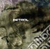 Petrol - Dal Fondo
