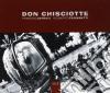 La Fauci / Trombetti - Don Chisciotte