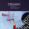 Amato / Ionata - Organic