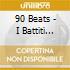 90 BEATS - I BATTITI DANCE DEGLI ANNI '90