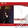 Elena Ledda - Live At Jazzinsardegna