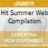 HIT SUMMER WEB COMPILATION
