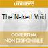 THE NAKED VOID