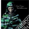 Opa Cupa - Hotel Albania Remix